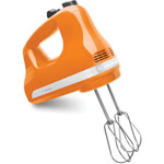 KitchenAid® Ultra Power 5-Speed Hand Mixer