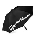 TaylorMade® 60