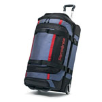 Samsonite® 30