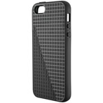 speck® PixelSkin HD Case for iPhone 5/5S