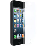 speck® ShieldView Screen Protector for iPhone 5