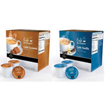 KEURIG® Flavor K-Cup Pack by Café Escapes