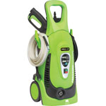 EARTHWISE™ 2000 psi Pressure Washer