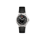 Victorinox Swiss Army® Peak II Unisex Strap Watch