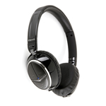 Klipsch® Image ONE Bluetooth On-Ear Headphones