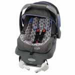evenflo® Serenade Infant Car Seat