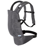 evenflo® Natural Fit Soft Carrier