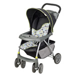 evenflo® Journey 100 Stroller