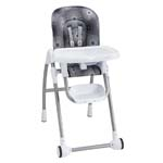 evenflo® Modern High Chair