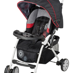evenflo® FeatherLite 200 Travel System w/Embrace35