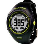 SkyGolf® SkyCaddie Golf GPS Watch