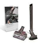 dyson® Car Cleaning Kit