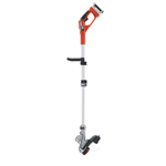 BLACK&DECKER® 36V Li-Ion High Performance String Trimmer
