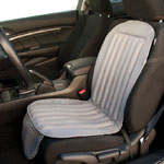 WAGAN® TECH Cool Air Car Cushion
