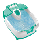 CONAIR® Massaging Foot Spa