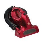The Fuller® Brush Company Power Maid Power Brush Hand Vacuum