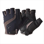 BONTRAGER Men's RL Fusion GelFoam Gloves
