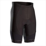 BONTRAGER Men's Race Short