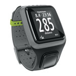 TomTom® Runner GPS Watch