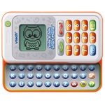 vtech® Slide & Talk Smart Phone