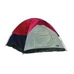 Texsport® Branch Canyon Sport Dome Tent
