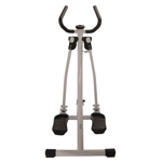 Stamina® Thigh Trainer