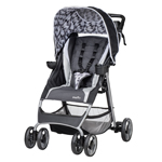 evenflo® FlexLite Stroller