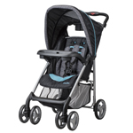 evenflo® JourneyLite Stroller