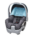 evenflo® Nurture Infant Car Seat