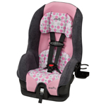 evenflo® Tribute LX Convertible Car Seat