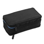 GARMIN® Universal Carry All Case