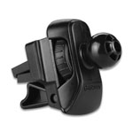 GARMIN® Air Vent Mount