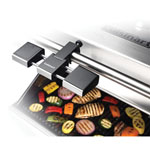 Cuisinart® Grilluminate Expanding LED Grill Light