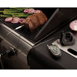Cuisinart® Wireless Grill Thermometer