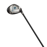 TaylorMade® JetSpeed Fairway Wood