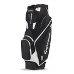 TaylorMade® Catalina Cart Bag
