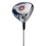 Callaway® Big Bertha Alpha Driver