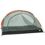 Stansport© Star-Lite Backpack Tent w/Fly
