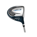 Cobra® Golf Baffler XL Driver