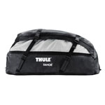 Thule Tahoe Roof Bag
