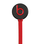 Beats by Dr. Dre™ urBeats2 In-Ear Headphones