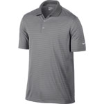 Nike Victory Stripe Men's Polo