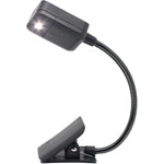 Prima Universal Clip-On Reader Light