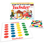 Winning Moves® Classic Twister