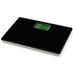 IDEAWORKS® Talking Bathroom Scale w/4-Person Memory
