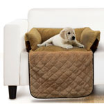 pet parade™ Pet Couch Bed