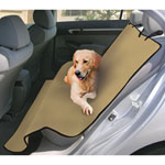 pet parade™ Waterproof Pet Seat Cover