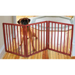 pet parade™ Pet Gate