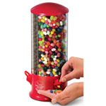 Handy GOURMET® Original Triple Candy Machine
