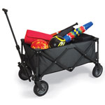 Picnic Time® Adventure Wagon